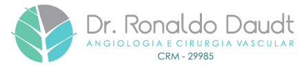 Clínica Dr. Ronaldo Daudt